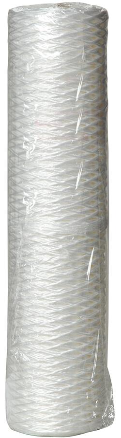 3M Water Filtration CFS214-2