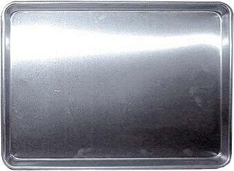 Admiral Craft BP-9513