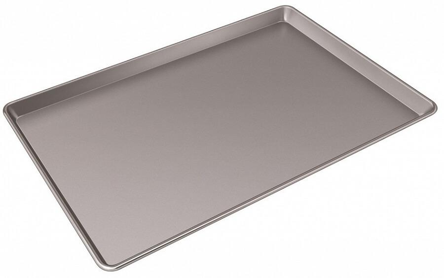 Hatco 18SHEET PAN