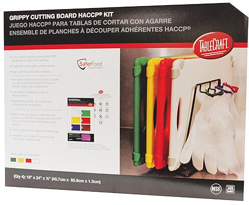 TableCraft CBG1824APK4