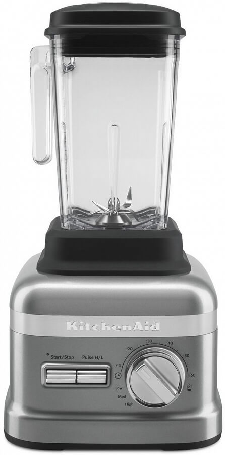 KitchenAid Commercial KSBC1B0CU