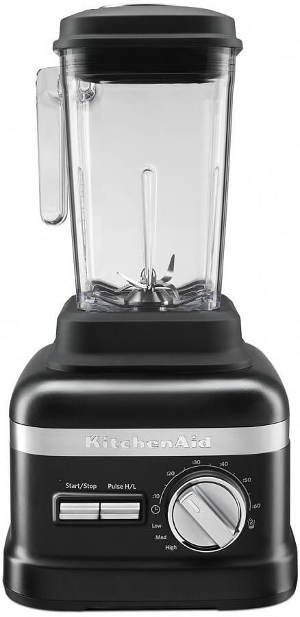 KitchenAid Commercial KSBC1B0BM