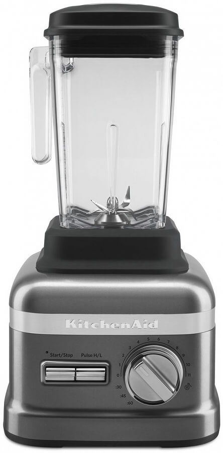 KitchenAid Commercial KSBC2F1DP