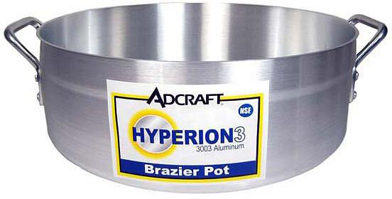 Admiral Craft H3-BR24