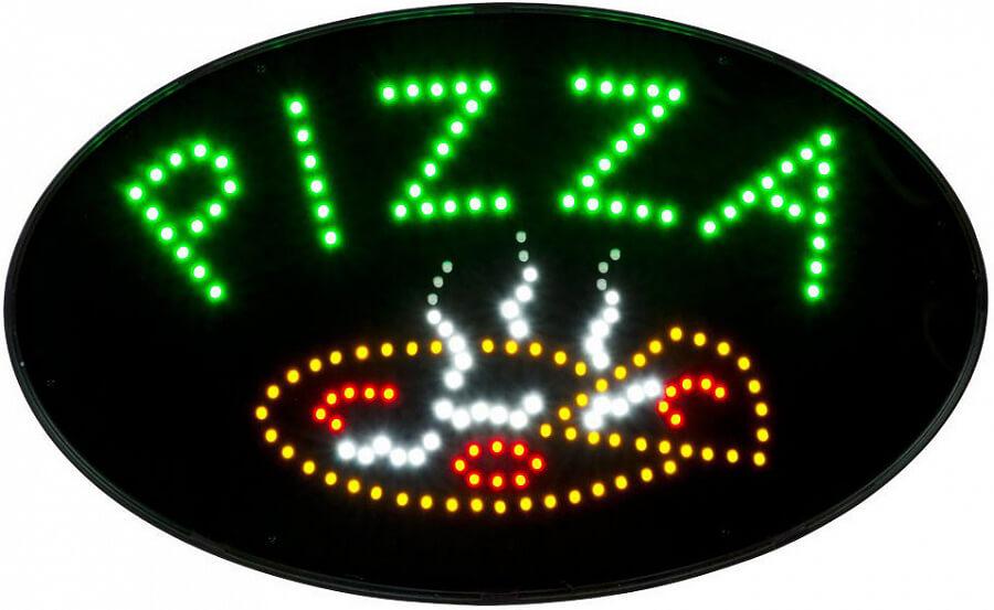 Winco LED-11