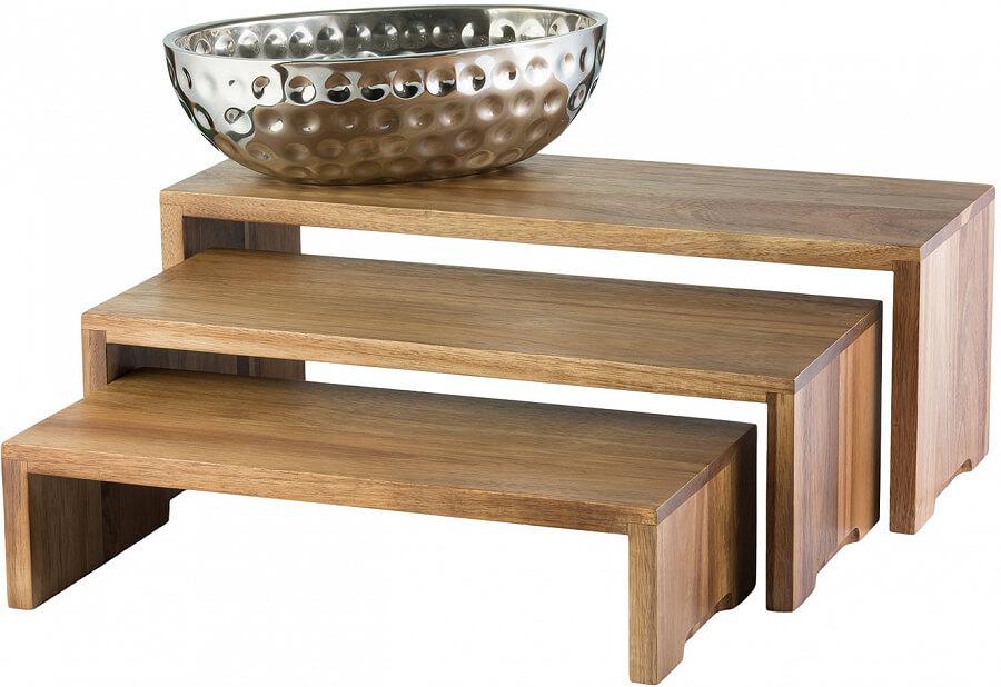 TableCraft RACA300