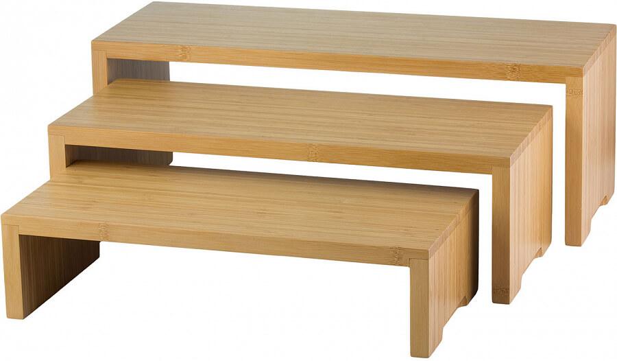 TableCraft RBAM300