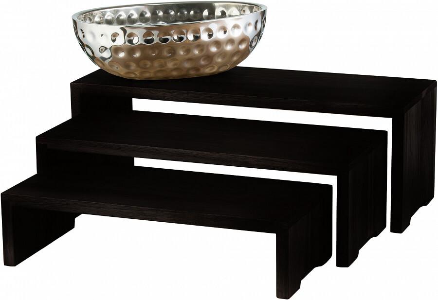 TableCraft RBK300