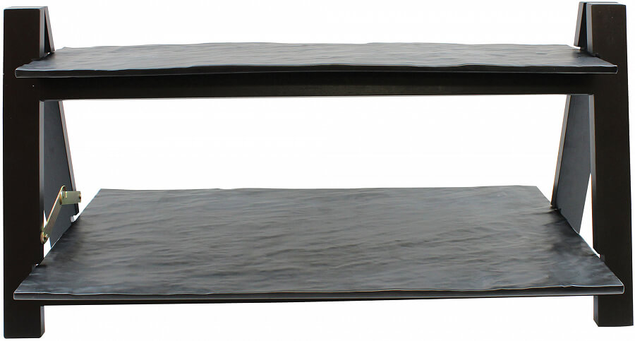 TableCraft RMG1KITBK