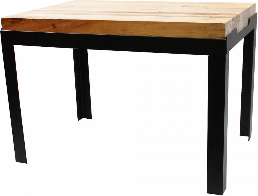 TableCraft BBR181212