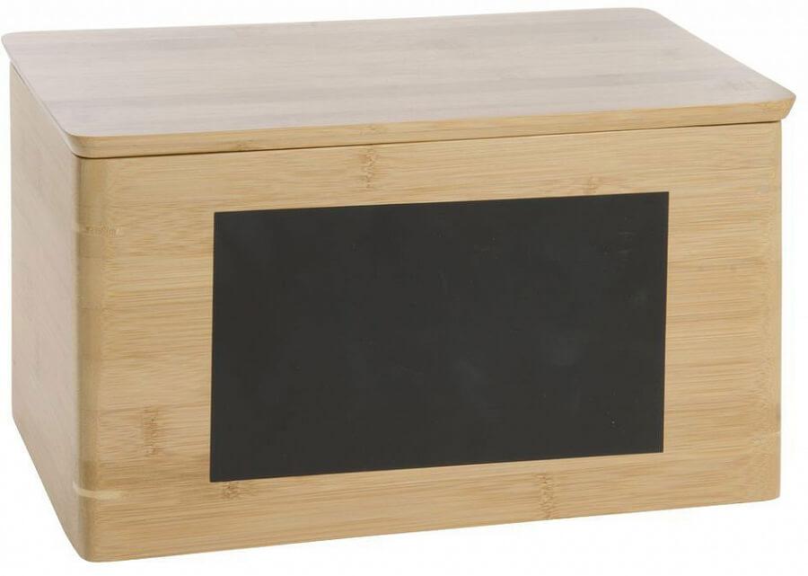TableCraft RCBS1387