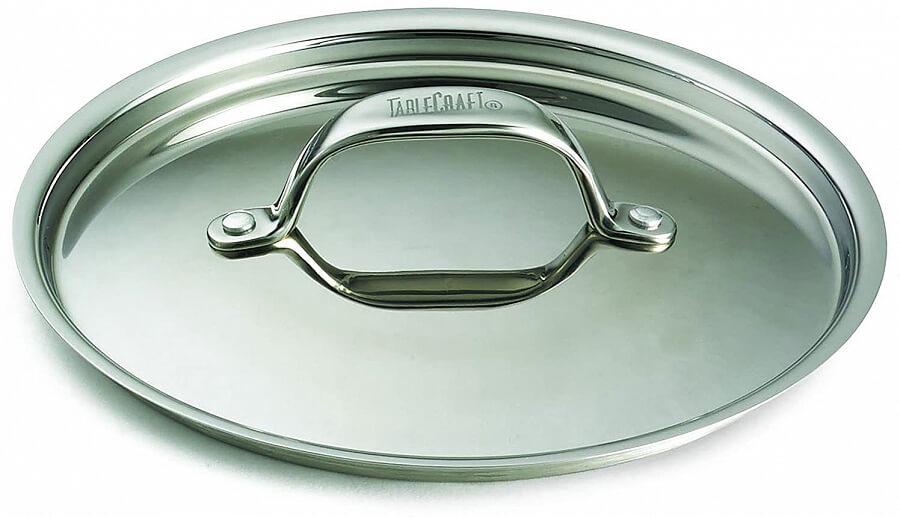 TableCraft Professional Bakeware CW7000L