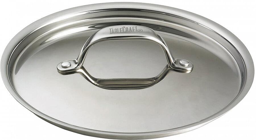 TableCraft Professional Bakeware CW7006L