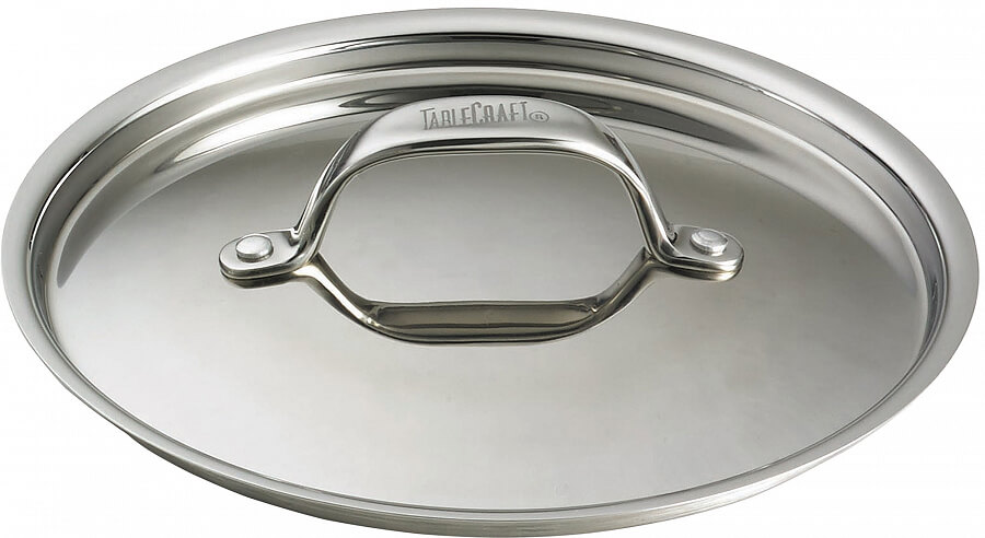 TableCraft Professional Bakeware CW7008L