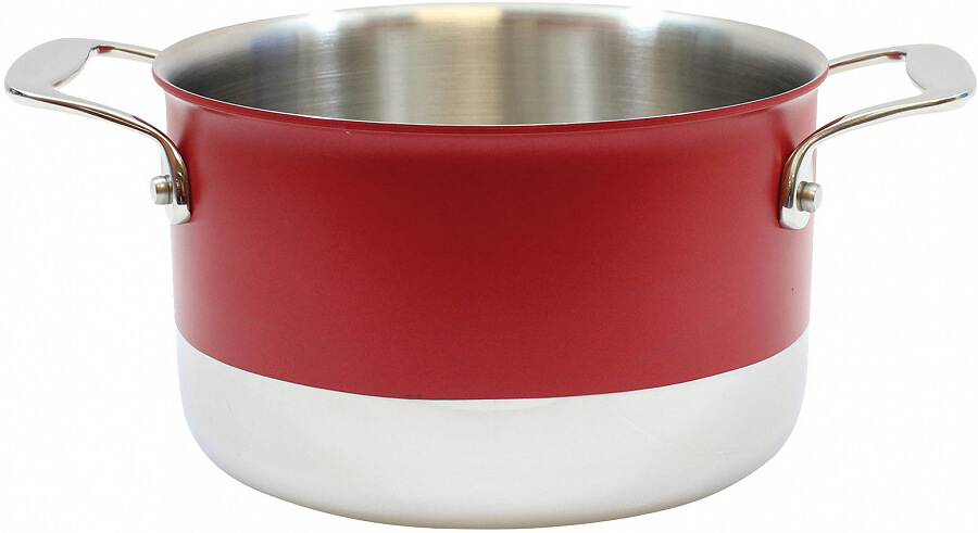 TableCraft Professional Bakeware CW7004R