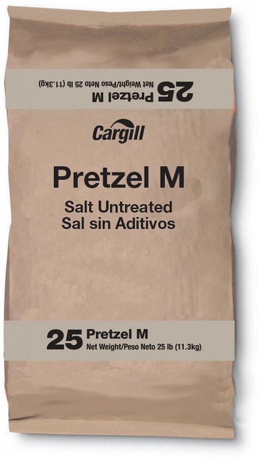 Cargill 100012619