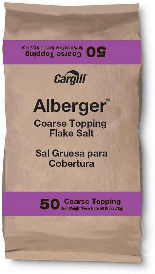 Cargill 100012749