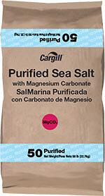 Cargill 100012556