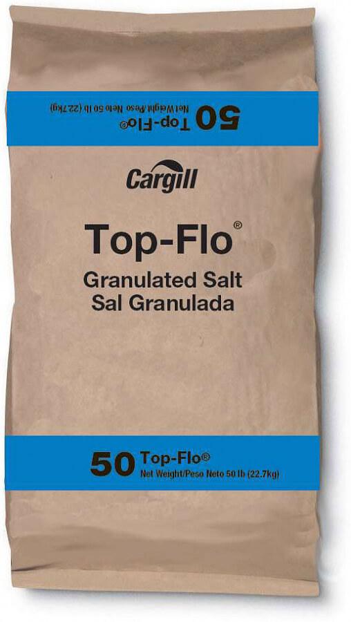 Cargill 100012548