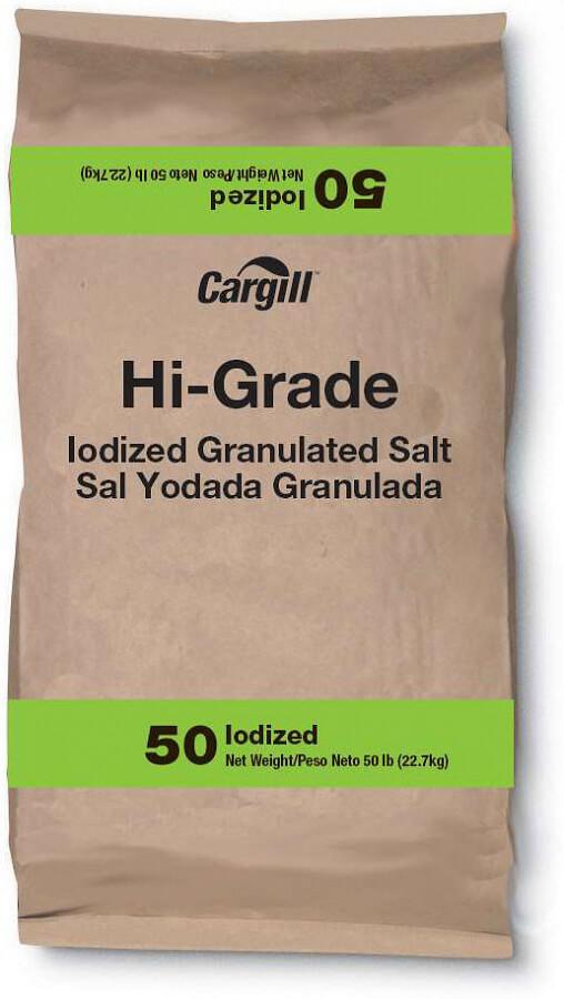 Cargill 100012519