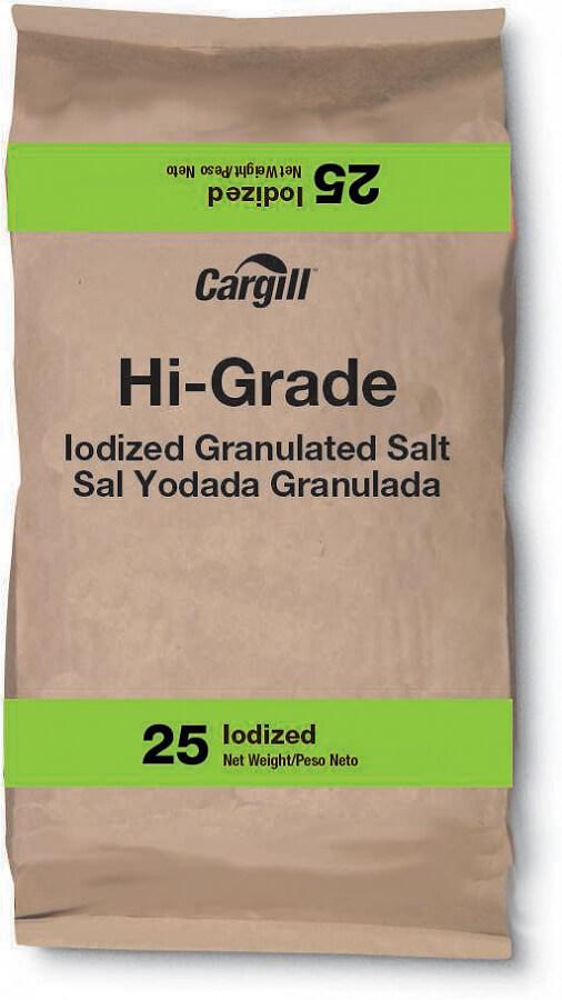 Cargill 100012517