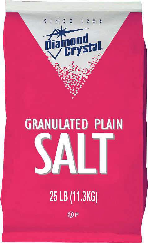 Diamond Crystal 100011259