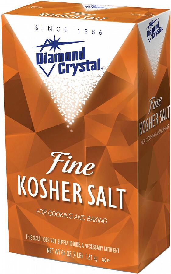 Diamond Crystal 110022082