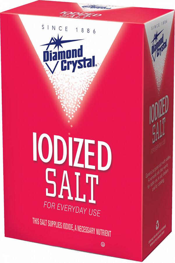 Diamond Crystal 110027396