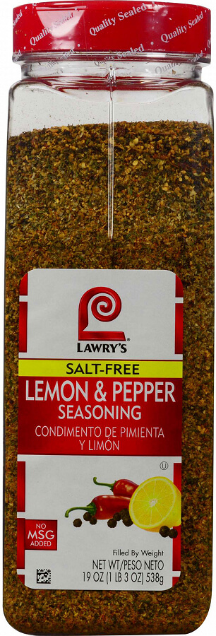 Lawry's by McCormick 900513940