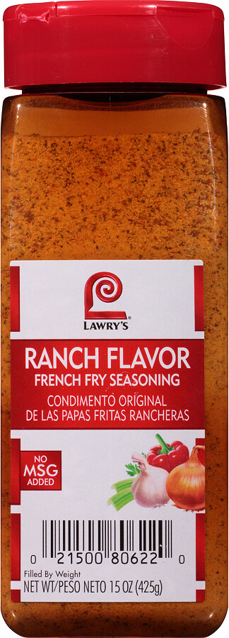 Lawry's by McCormick 2150080622