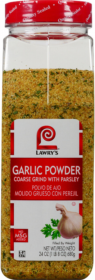 Lawry's by McCormick 900331449