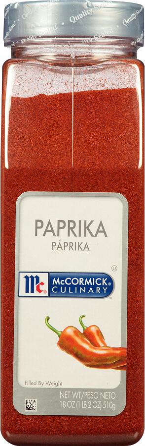 McCormick 900210218