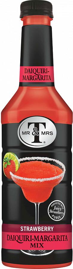 Mr & Mrs T 10127983