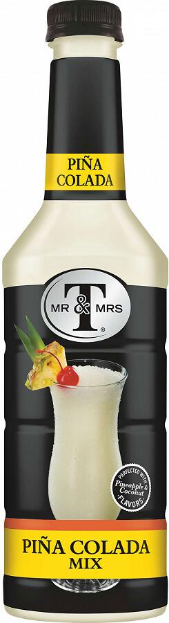Mr & Mrs T 10127988