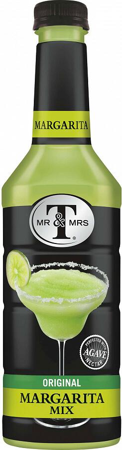 Mr & Mrs T 10127980
