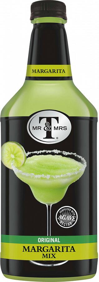 Mr & Mrs T 10127979