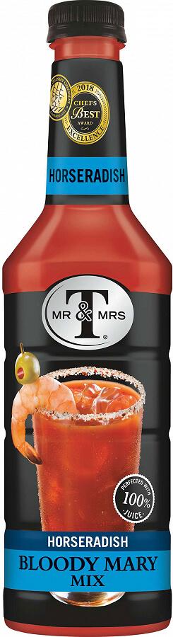 Mr & Mrs T 10127974