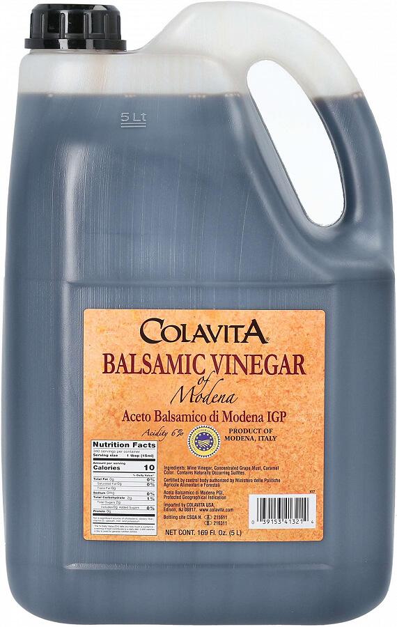 Colavita V27