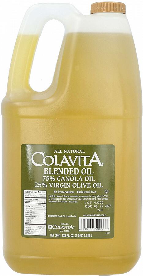 Colavita L117