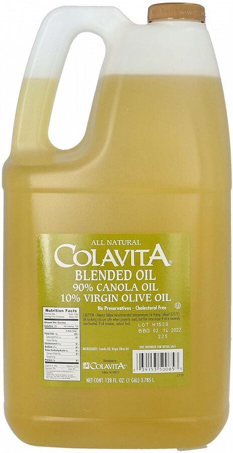Colavita L116