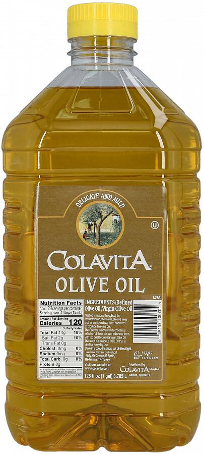 Colavita L57A