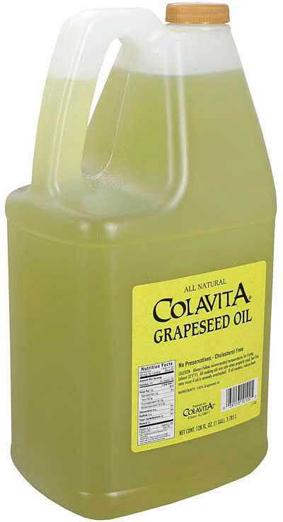 Colavita L132