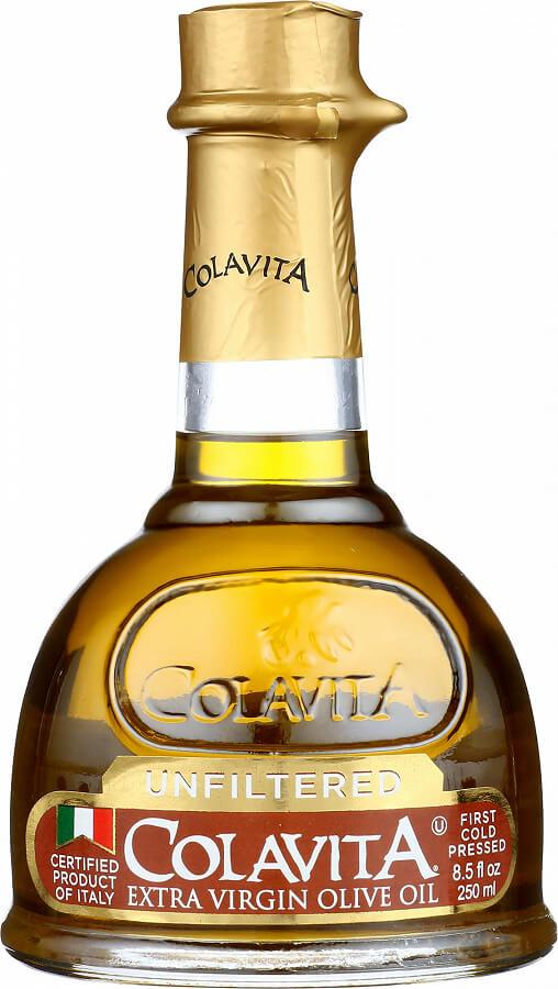 Colavita L36