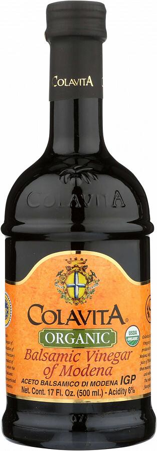 Colavita V23