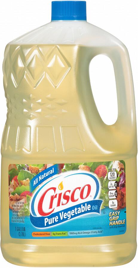 Crisco 5150099283