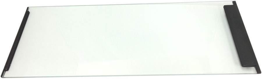 Hoshizaki 3R5019G06