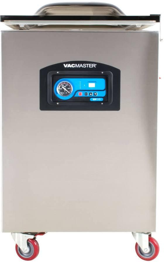 VacMaster VP545