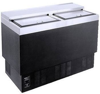 Glastender MF48-B