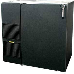 Glastender C1FB36