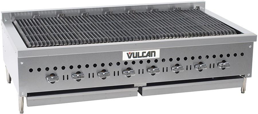 Vulcan VCCB47-2